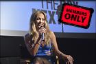 Celebrity Photo: Jennifer Lopez 4928x3280   2.5 mb Viewed 7 times @BestEyeCandy.com Added 5 days ago