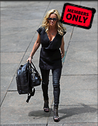 Celebrity Photo: Jenny McCarthy 1830x2359   1.7 mb Viewed 1 time @BestEyeCandy.com Added 60 days ago