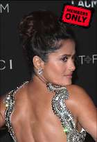 Celebrity Photo: Salma Hayek 2035x3000   1.4 mb Viewed 1 time @BestEyeCandy.com Added 4 days ago