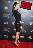 Celebrity Photo: Kelly Monaco 2550x3669   1.6 mb Viewed 2 times @BestEyeCandy.com Added 83 days ago