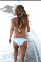 Celebrity Photo: Brooke Burke 2100x3150   456 kb Viewed 135 times @BestEyeCandy.com Added 43 days ago
