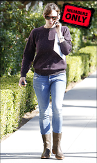 Celebrity Photo: Jennifer Garner 2100x3537   1.2 mb Viewed 0 times @BestEyeCandy.com Added 5 days ago
