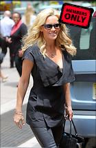 Celebrity Photo: Jenny McCarthy 1680x2583   1.3 mb Viewed 1 time @BestEyeCandy.com Added 29 days ago