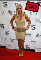 Celebrity Photo: Jenny McCarthy 2062x3000   1.8 mb Viewed 0 times @BestEyeCandy.com Added 15 days ago
