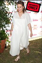 Celebrity Photo: Alyssa Milano 2401x3600   1.2 mb Viewed 2 times @BestEyeCandy.com Added 35 days ago