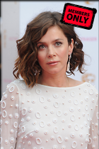 Celebrity Photo: Anna Friel 2832x4256   2.3 mb Viewed 0 times @BestEyeCandy.com Added 20 days ago