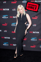 Celebrity Photo: Natasha Bedingfield 2400x3600   2.5 mb Viewed 0 times @BestEyeCandy.com Added 44 days ago