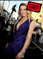 Celebrity Photo: Amber Heard 2850x3933   1.3 mb Viewed 0 times @BestEyeCandy.com Added 18 hours ago