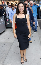Celebrity Photo: Julia Louis Dreyfus 634x997   158 kb Viewed 43 times @BestEyeCandy.com Added 45 days ago