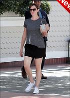 Celebrity Photo: Jennifer Garner 2587x3600   573 kb Viewed 4 times @BestEyeCandy.com Added 7 days ago