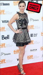 Celebrity Photo: Linda Cardellini 2400x4113   1.3 mb Viewed 2 times @BestEyeCandy.com Added 50 days ago