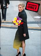 Celebrity Photo: Julie Bowen 2269x3100   1.7 mb Viewed 5 times @BestEyeCandy.com Added 80 days ago