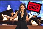 Celebrity Photo: Salma Hayek 3000x2042   1.8 mb Viewed 0 times @BestEyeCandy.com Added 17 hours ago