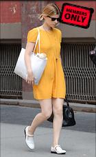 Celebrity Photo: Kate Mara 2400x3931   1,054 kb Viewed 2 times @BestEyeCandy.com Added 19 days ago