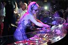 Celebrity Photo: Paris Hilton 4252x2835   968 kb Viewed 10 times @BestEyeCandy.com Added 15 days ago