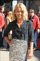 Celebrity Photo: Kelly Ripa 2066x3100   946 kb Viewed 19 times @BestEyeCandy.com Added 14 days ago