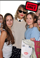 Celebrity Photo: Taylor Swift 2534x3600   1.9 mb Viewed 0 times @BestEyeCandy.com Added 8 days ago