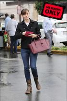 Celebrity Photo: Jennifer Garner 2400x3600   1.5 mb Viewed 1 time @BestEyeCandy.com Added 26 days ago