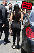 Celebrity Photo: Kourtney Kardashian 3386x5287   4.3 mb Viewed 0 times @BestEyeCandy.com Added 15 days ago