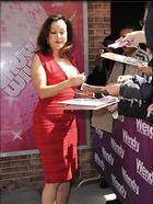 Celebrity Photo: Jennifer Tilly 454x604   53 kb Viewed 60 times @BestEyeCandy.com Added 71 days ago