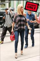 Celebrity Photo: Jenny McCarthy 2400x3600   1.2 mb Viewed 1 time @BestEyeCandy.com Added 9 days ago