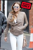 Celebrity Photo: Lindsay Lohan 2200x3339   1,046 kb Viewed 2 times @BestEyeCandy.com Added 15 days ago