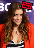 Celebrity Photo: Kate Walsh 2572x3600   2.6 mb Viewed 1 time @BestEyeCandy.com Added 12 days ago