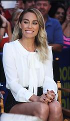 Celebrity Photo: Lauren Conrad 1200x2062   224 kb Viewed 10 times @BestEyeCandy.com Added 74 days ago