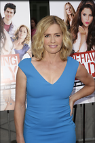 Celebrity Photo: Elisabeth Shue 2000x3000   565 kb Viewed 31 times @BestEyeCandy.com Added 27 days ago