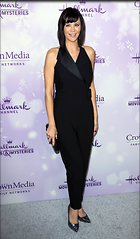Celebrity Photo: Catherine Bell 1024x1748   307 kb Viewed 22 times @BestEyeCandy.com Added 14 days ago