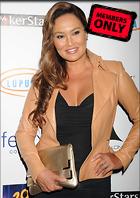 Celebrity Photo: Tia Carrere 2400x3386   1.1 mb Viewed 8 times @BestEyeCandy.com Added 253 days ago
