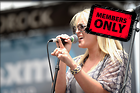 Celebrity Photo: Jamie Lynn Spears 3000x1993   1,106 kb Viewed 0 times @BestEyeCandy.com Added 76 days ago