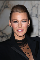 Celebrity Photo: Blake Lively 2100x3150   699 kb Viewed 7 times @BestEyeCandy.com Added 17 days ago
