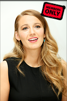 Celebrity Photo: Blake Lively 3744x5616   5.1 mb Viewed 1 time @BestEyeCandy.com Added 11 hours ago