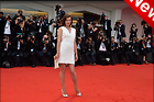 Celebrity Photo: Milla Jovovich 3752x2501   487 kb Viewed 6 times @BestEyeCandy.com Added 4 days ago