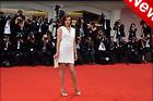 Celebrity Photo: Milla Jovovich 3752x2501   487 kb Viewed 1 time @BestEyeCandy.com Added 13 hours ago