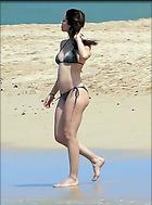 Celebrity Photo: Jessica Biel 2223x3000   572 kb Viewed 362 times @BestEyeCandy.com Added 44 days ago