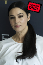 Celebrity Photo: Monica Bellucci 2150x3224   1.6 mb Viewed 5 times @BestEyeCandy.com Added 57 days ago