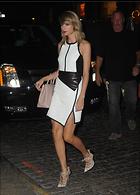 Celebrity Photo: Taylor Swift 1943x2700   717 kb Viewed 11 times @BestEyeCandy.com Added 14 days ago