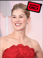 Celebrity Photo: Rosamund Pike 2233x3000   1.1 mb Viewed 3 times @BestEyeCandy.com Added 33 days ago