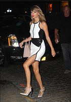 Celebrity Photo: Taylor Swift 1881x2700   757 kb Viewed 35 times @BestEyeCandy.com Added 14 days ago