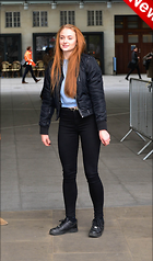 Celebrity Photo: Sophie Turner 1205x2048   292 kb Viewed 14 times @BestEyeCandy.com Added 5 days ago
