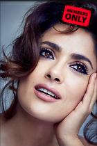 Celebrity Photo: Salma Hayek 1366x2048   2.2 mb Viewed 4 times @BestEyeCandy.com Added 26 days ago