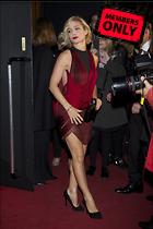Celebrity Photo: Elsa Pataky 2834x4252   2.1 mb Viewed 2 times @BestEyeCandy.com Added 55 days ago