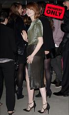 Celebrity Photo: Emma Stone 2100x3476   1.2 mb Viewed 1 time @BestEyeCandy.com Added 9 days ago