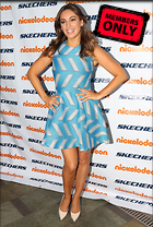Celebrity Photo: Kelly Brook 2100x3119   1.4 mb Viewed 0 times @BestEyeCandy.com Added 7 days ago