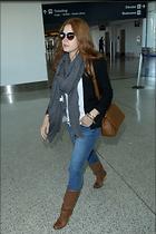 Celebrity Photo: Amy Adams 666x1000   210 kb Viewed 8 times @BestEyeCandy.com Added 17 days ago