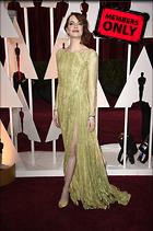 Celebrity Photo: Emma Stone 2456x3696   2.7 mb Viewed 0 times @BestEyeCandy.com Added 5 days ago