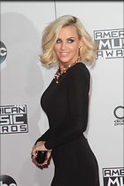 Celebrity Photo: Jenny McCarthy 1200x1800   139 kb Viewed 47 times @BestEyeCandy.com Added 35 days ago