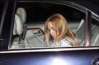 Celebrity Photo: Lindsay Lohan 2750x1833   553 kb Viewed 14 times @BestEyeCandy.com Added 18 days ago